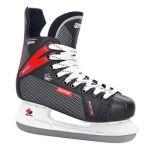 BOSTON junior hokejový komplet 29