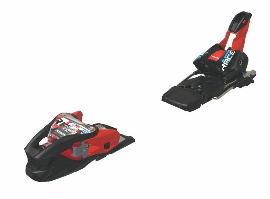 Marker X-CELL 18.0 - závodní lyžařské vázání doprava 0,- Xcell