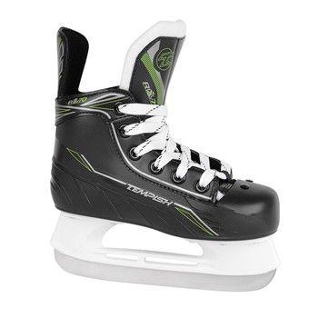 RIXY70 hokejový komplet junior 31-32 TEMPISH