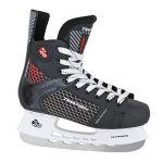 ULTIMATE SH 40 Junior hokejový komplet 35
