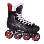 VOLT-R brusle na IN-LINE hokej 45