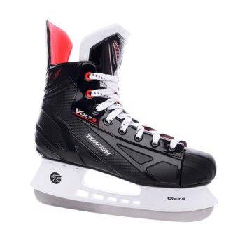VOLT–S Junior hokejový komplet 38 TEMPISH