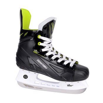 VOLT–PRO hokejový komplet 47 TEMPISH
