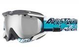 Uvex APACHE PRO lyžařské brýle
