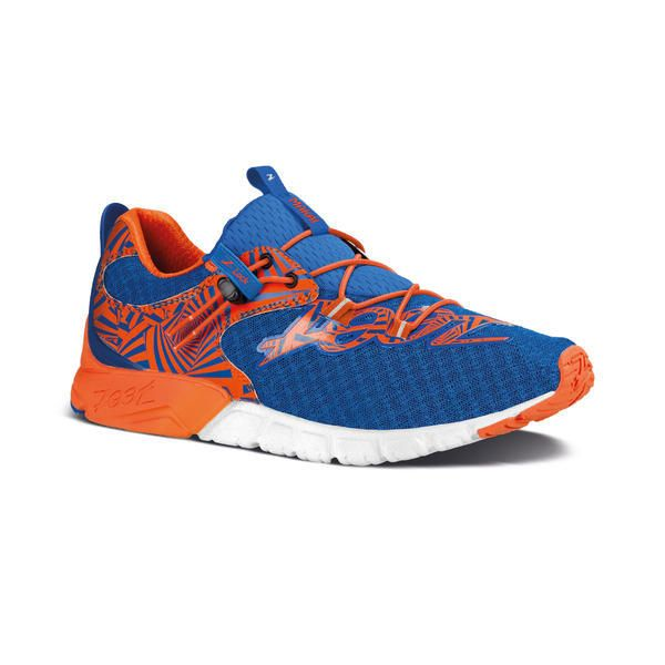 Zoot M Men's MAKAI pánská triatlonová běžecká obuv ZOOT SPORTS